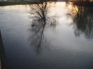 Hochwasser_1