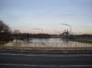 Hochwasser_2