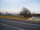 Hochwasser_3