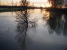 Hochwasser_6