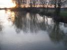 Hochwasser_7