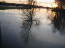 Hochwasser_8
